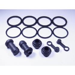 Kit réparation d'étrier de frein TOURMAX Honda CBR1000F/VFR750F