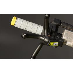 Levier de frein ProTaper Profile Pro XPS noir Honda