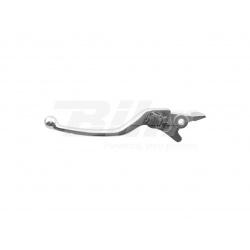 Levier d'embrayage V PARTS type origine aluminium poli Aprilia Dorsoduro 750