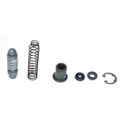 Kit réparation maitre-cylindre embrayage TOURMAX Honda