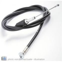 CABLE DE STARTER POUR BMW R100RT '81-84/RS '89-93 / R45/R65LS '82-85/R80R '94