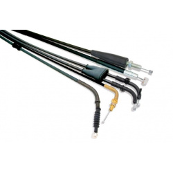 Câble de gaz tirage MOTION PRO