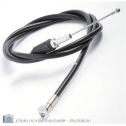 CABLE D'EMBRAYAGE CR480 '82-83