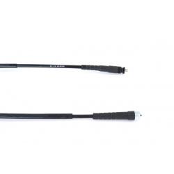 Câble de compteur BIHR Honda XL600V Transalp