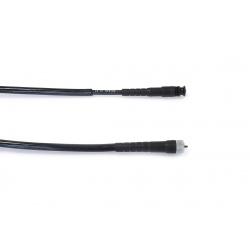 Câble de compteur BIHR Honda CB600F Hornet/S Hornet