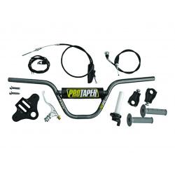 Kit mini-moto/pit-bike ProTaper CRF50/XR50