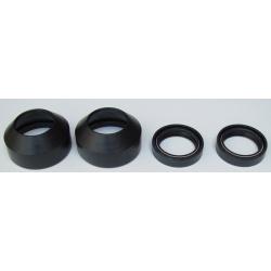 Joints spys de fourche et cache poussière TOURMAX Kawasaki KZ550/Yamaha XS750