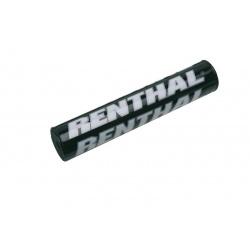 Mousse de guidon RENTHAL SX 245mm noir