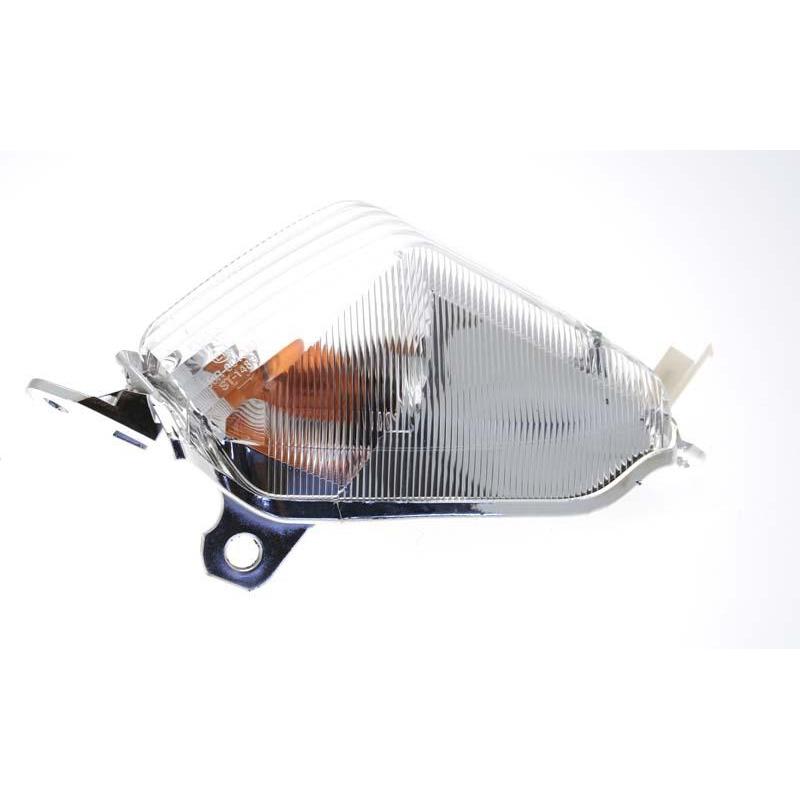 Clignotant V PARTS arrière droit type origine Kawasaki