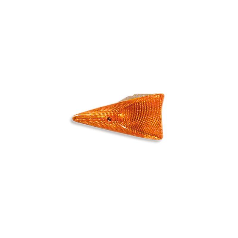 Clignotant gauche V PARTS type origine orange Peugeot Speedfight I