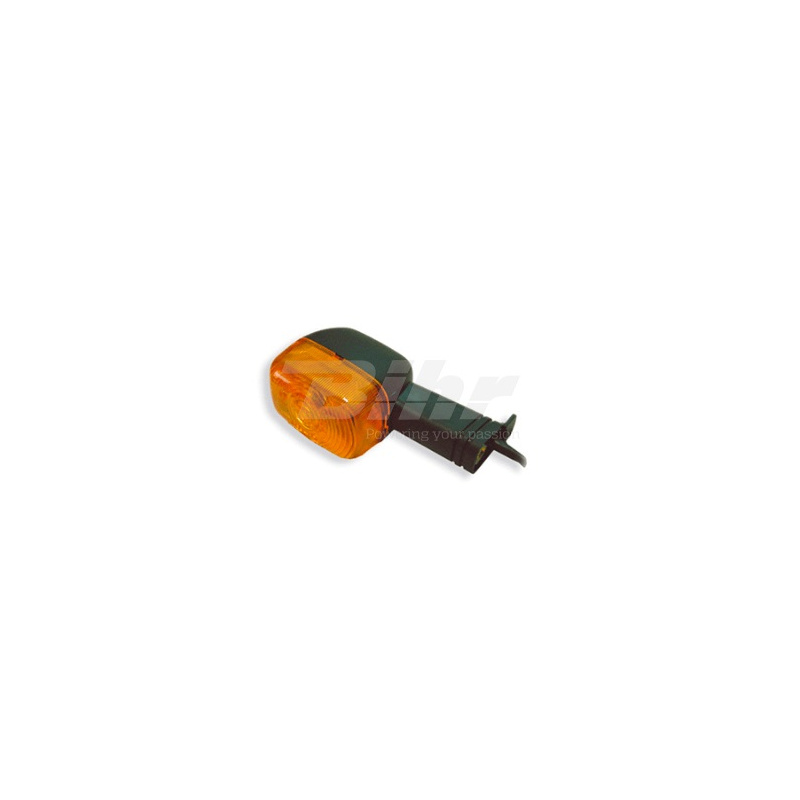 Clignotant droit V PARTS type origine orange Honda SFX 50