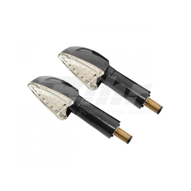 Clignotants V PARTS type origine LED HM CMC 51