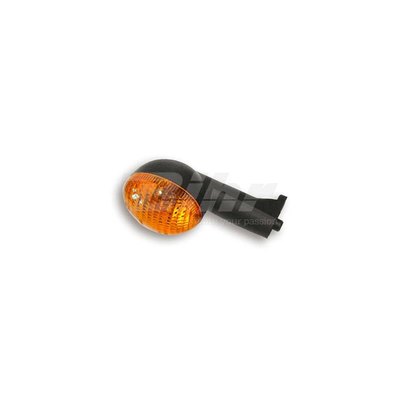 Clignotant droit V PARTS type origine orange Benelli Naked 50