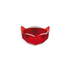 Feu arrière V PARTS type origine rouge Sherco Enduro 50