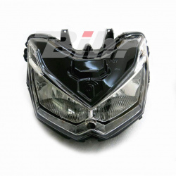 Feu avant Bihr type OEM Kawasaki Z750/Z1000