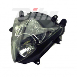 Feu avant Bihr type OEM Suzuki GSX-R1000