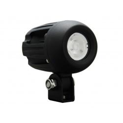 Mini solo led pod faisceau large 40° Vision-x