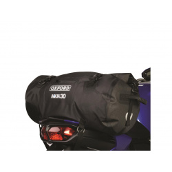 SAC MARIN AQUA30 Roll Bag OXFORD