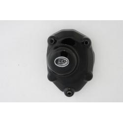 Couvre-carter droit (pompe à eau) pour GSF650, 1250 BANDIT '07-09