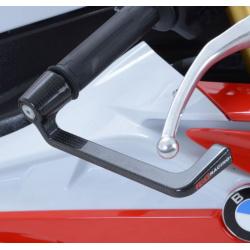 Protection de levier de frein R&G RACING carbone Yamaha MT-10
