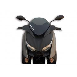 Bulle MALOSSI Sport fumée Yamaha X-Max 300