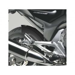 Lèche-roue noir R&G RACING Honda NC700S/X