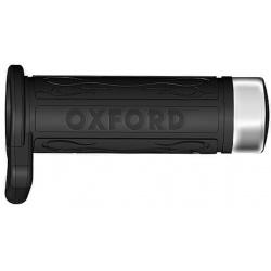 Poignées chauffantesS OXFORD CRUISER