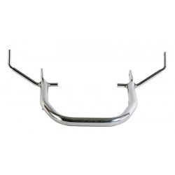 Grab bar ART Suzuki LT-R450