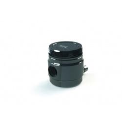 Bocal maître cylindre d'embrayage LSL 19ml noir
