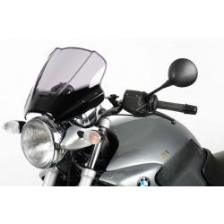 Saute-vent MRA Speedster clair
