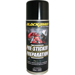 Spray BLACKBIRD 400ML