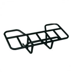 Porte-paquets ART acier Adly 300 Sport II