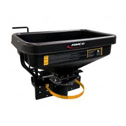 Distributeur Fimco multi-usage 60L