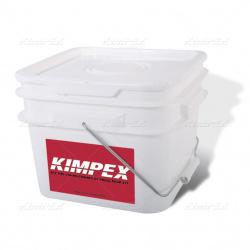 Chaînes à neige Kimpex V-Bar quad 2 espaces Polaris 25x8x12