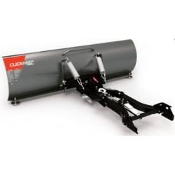 Kit lame à neige KIMPEX CLICKnGo 2 - 137cm Can Am