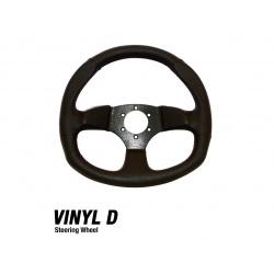 Volant DFRAGONFIRE Vinyl D