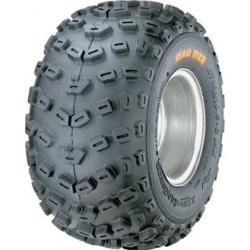 Pneu KENDA ATV Sport K533XC KLAW 20*11-9 43F 6PR TL