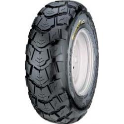 Pneu KENDA ATV Sport K572 ROAD GO 19*7-8 20N 4PR TL