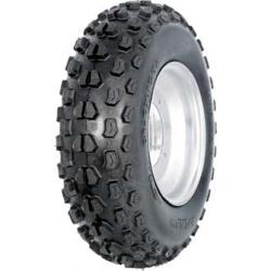 Pneu KENDA ATV Sport K532FA KLAW 22*7-10 33N 6PR TL