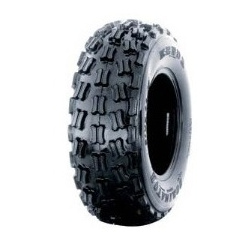 Pneu KENDA ATV Sport K300F DOMINATOR 22*8-10 31F 4PR TL