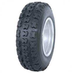 Pneu KENDA ATV Sport K580F MX KUTTER STICKY 20*6-10 17J 4PR TL