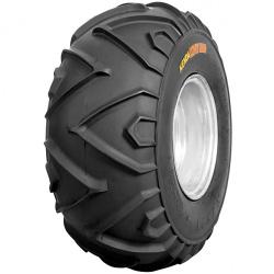 Pneu KENDA ATV Sport K584 SNOW MAD 22*10-9 2PR TL