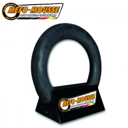 Mousse MEFO MOM 18-1EX (140/80-18 FIM-Enduro) Extreme-Enduro Supersoft