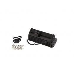 Rampe d'éclairage additionnel ART Quad - Led Premium Cree 40W 3400 Lumens 18cm