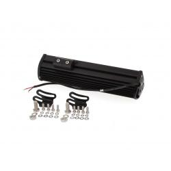 Rampe d'éclairage additionnel ART Quad - Led Premium Cree 80W 6800 Lumens 33cm
