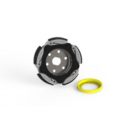 Embrayage centrifuge MALOSSI Maxi Fly System non ajustable Kymco