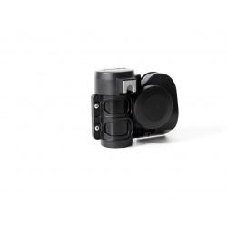 Klaxon DENALI SoundBomb Compact 120dB