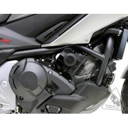 Support klaxon DENALI SoundBomb Honda NC700X