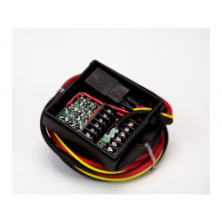 Module d'alimentation DENALI PowerHub2