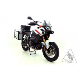 Support éclairage DENALI Yamaha XT1200Z Super tenere